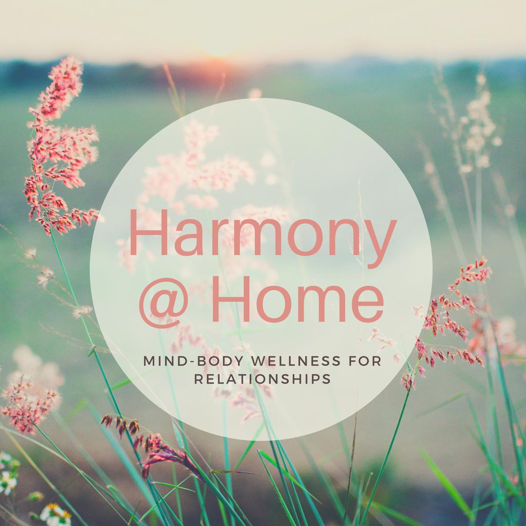harmony @ home no logo_1080.png