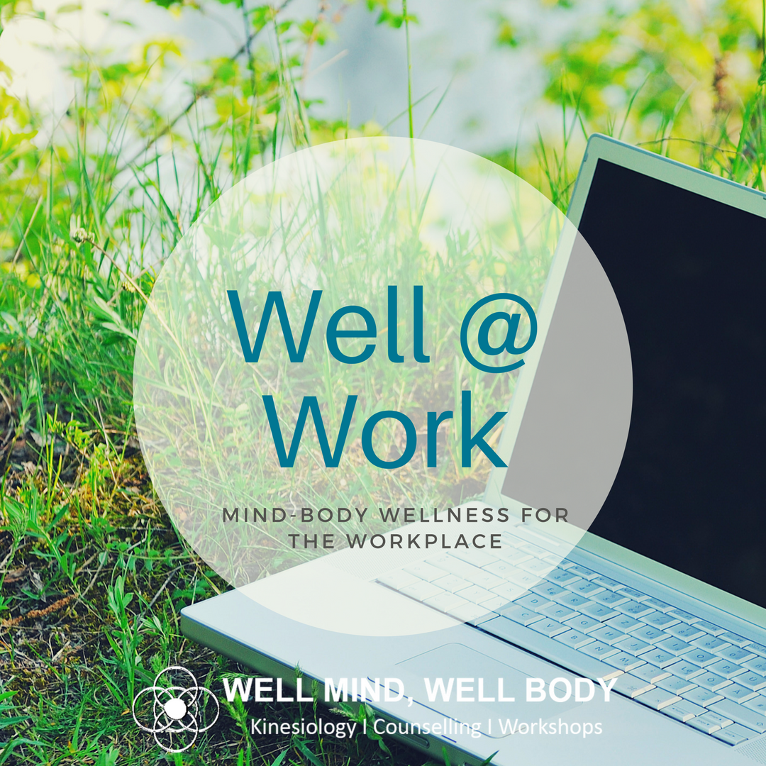 New well @ work logo_1080.png