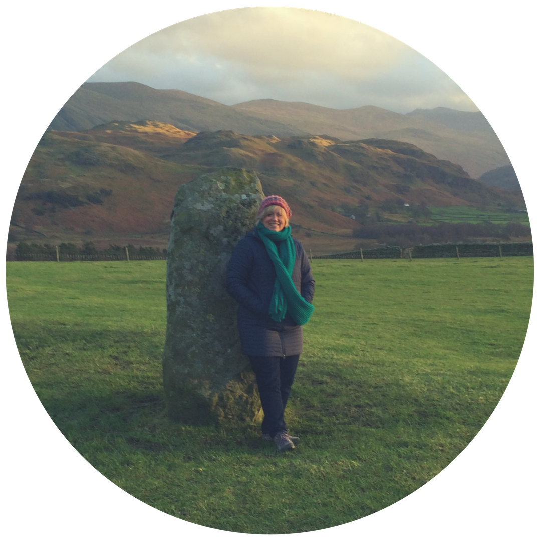 round standing stone.png