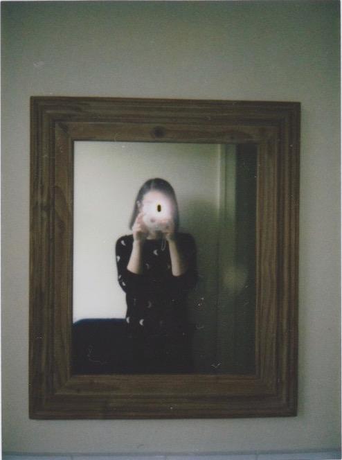 PCA headshot Sophie Westerman - 1.jpg