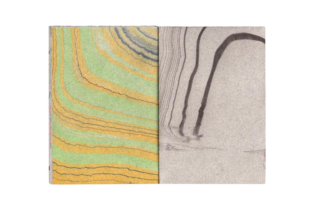 cheralyn-lim-endpaper-2.jpg