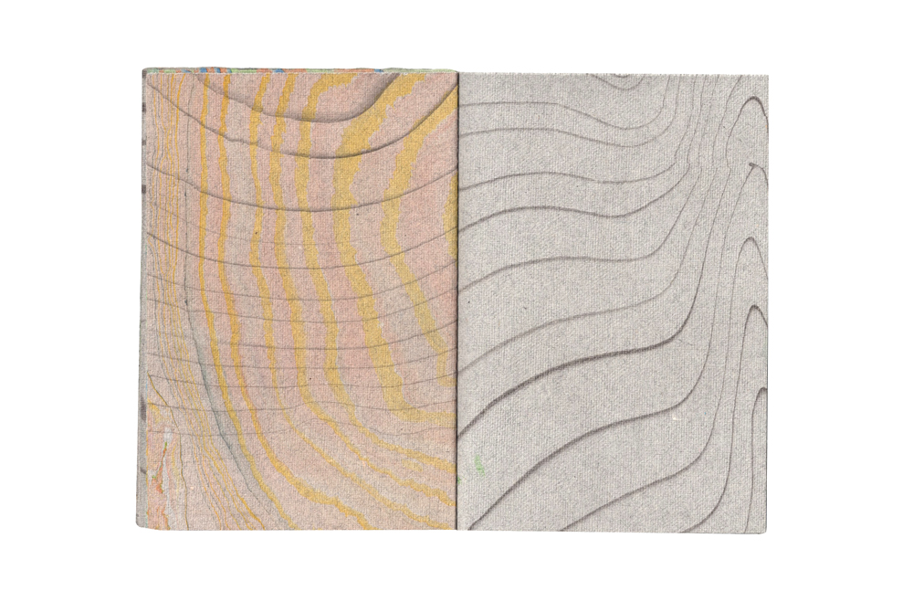 cheralyn-lim-endpaper-4.jpg