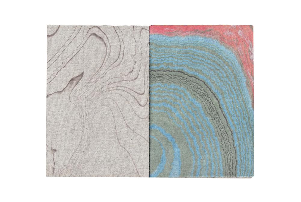 cheralyn-lim-endpaper-12.jpg