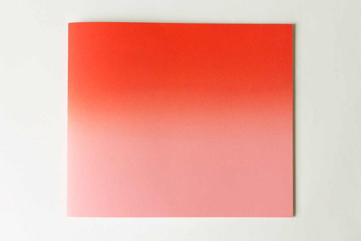 pink-into-red-7.jpg