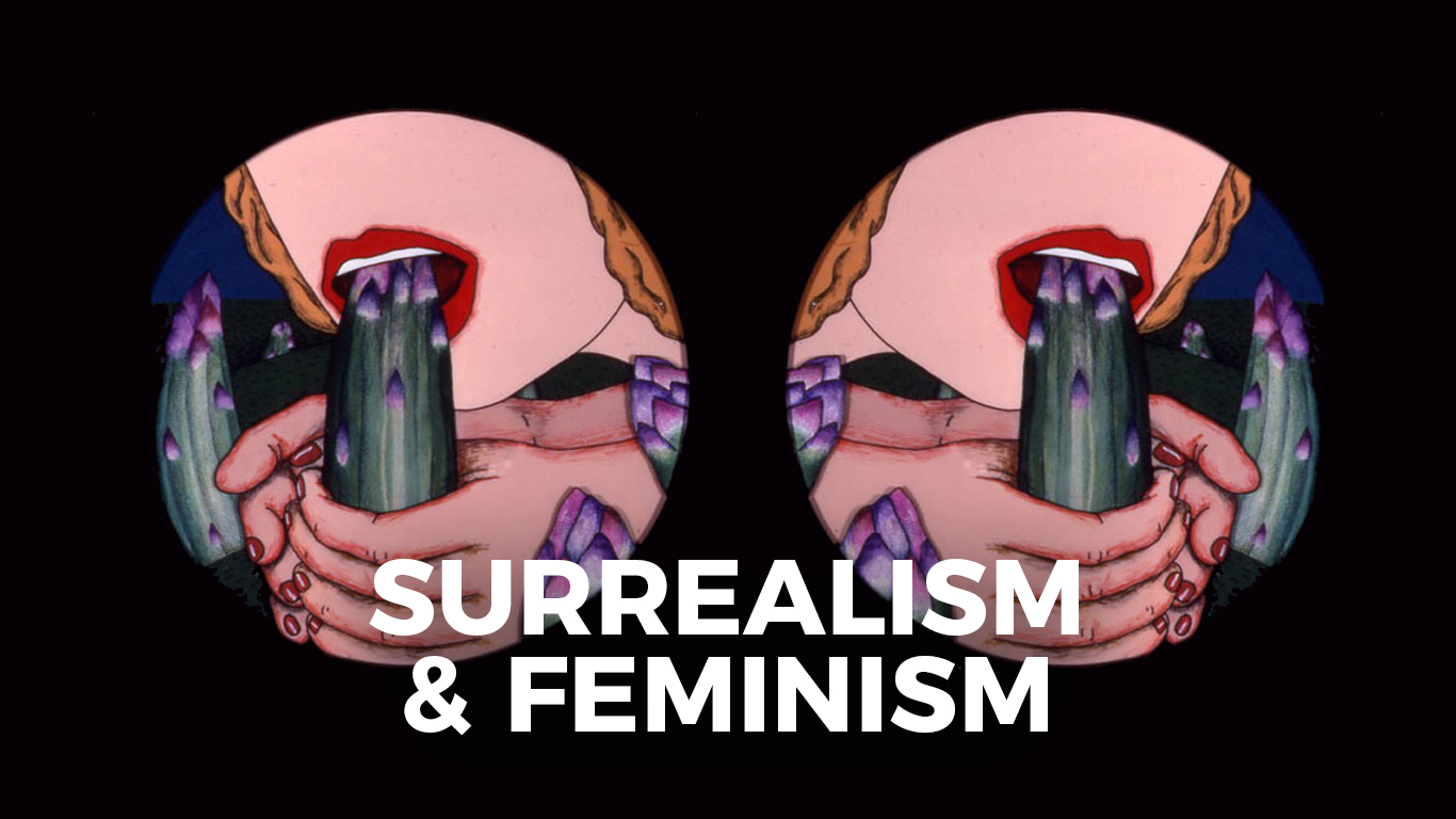 surrealism-feminism.jpg