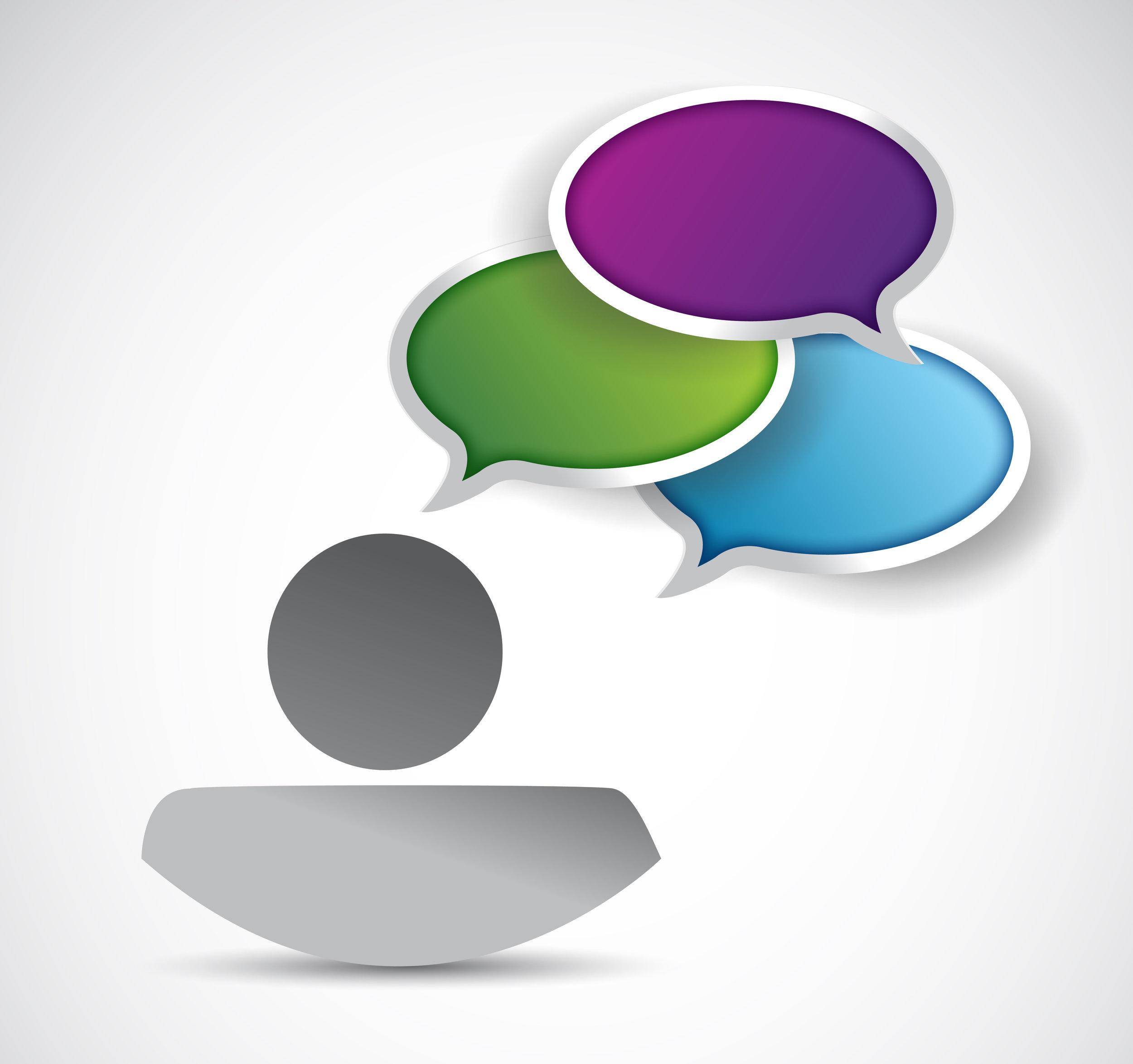 Self_Talk_AdobeStock_59995639_WM.jpeg