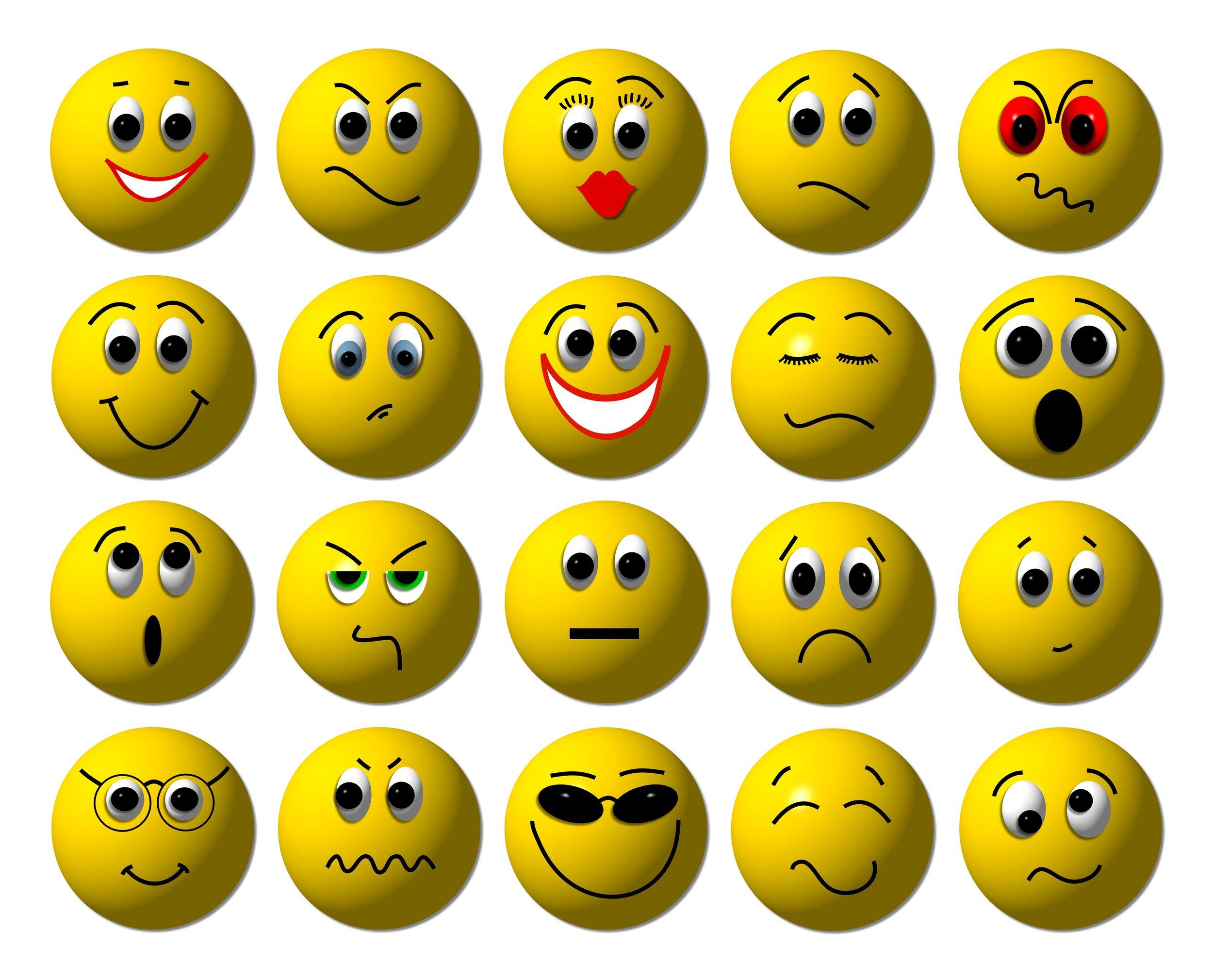 Emoticons AdobeStock_4321519_WM.jpeg