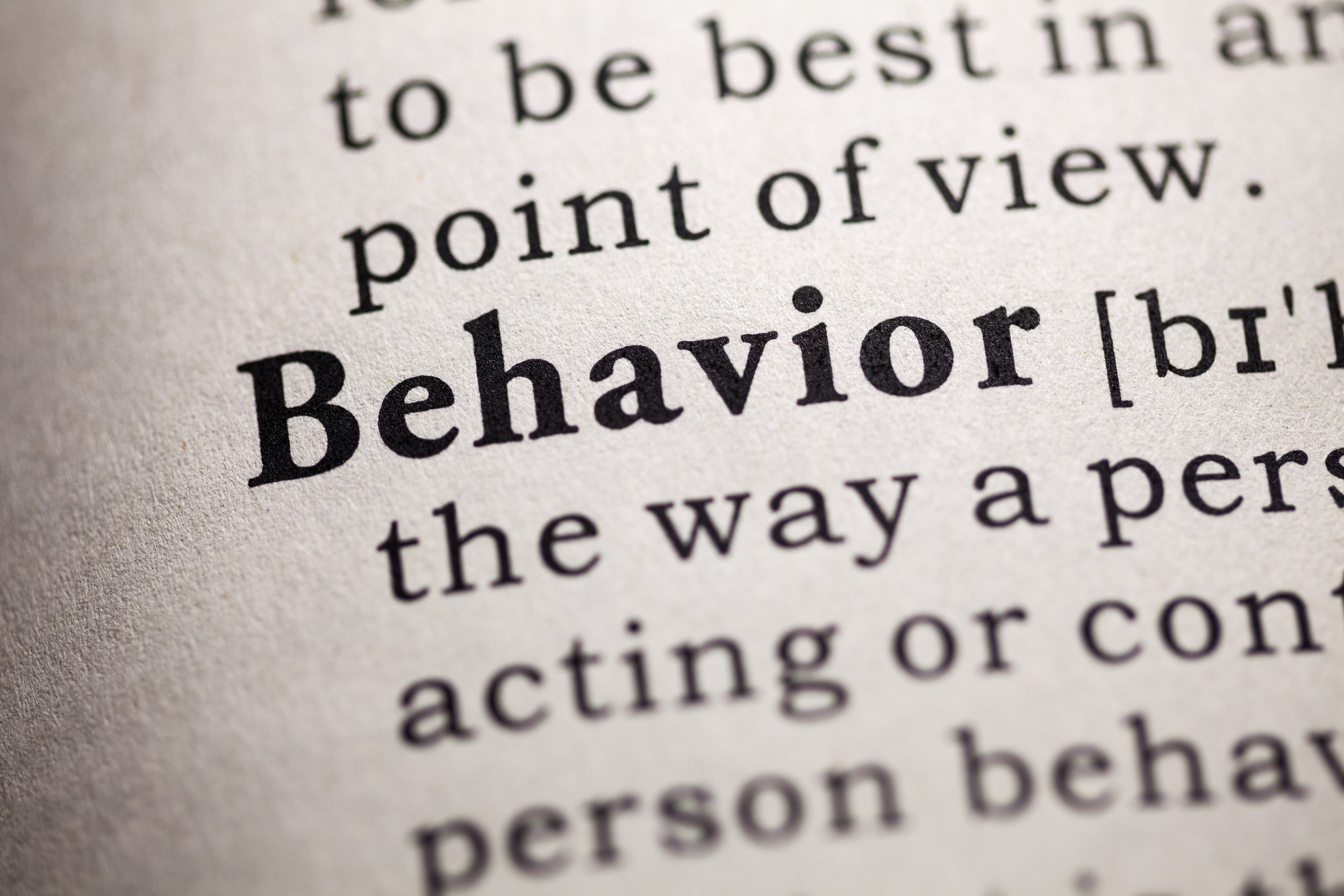 BehaviorAdobeStock_91530335_WM.jpeg