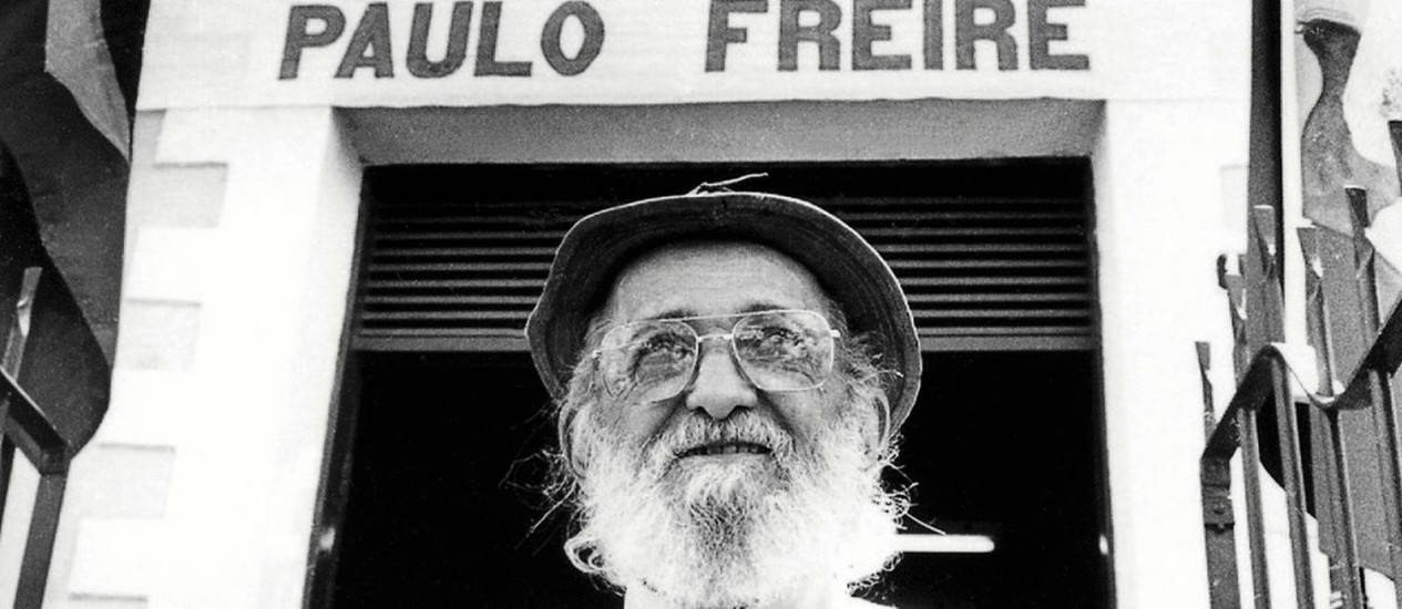 Paulo Freire TTL.jpg