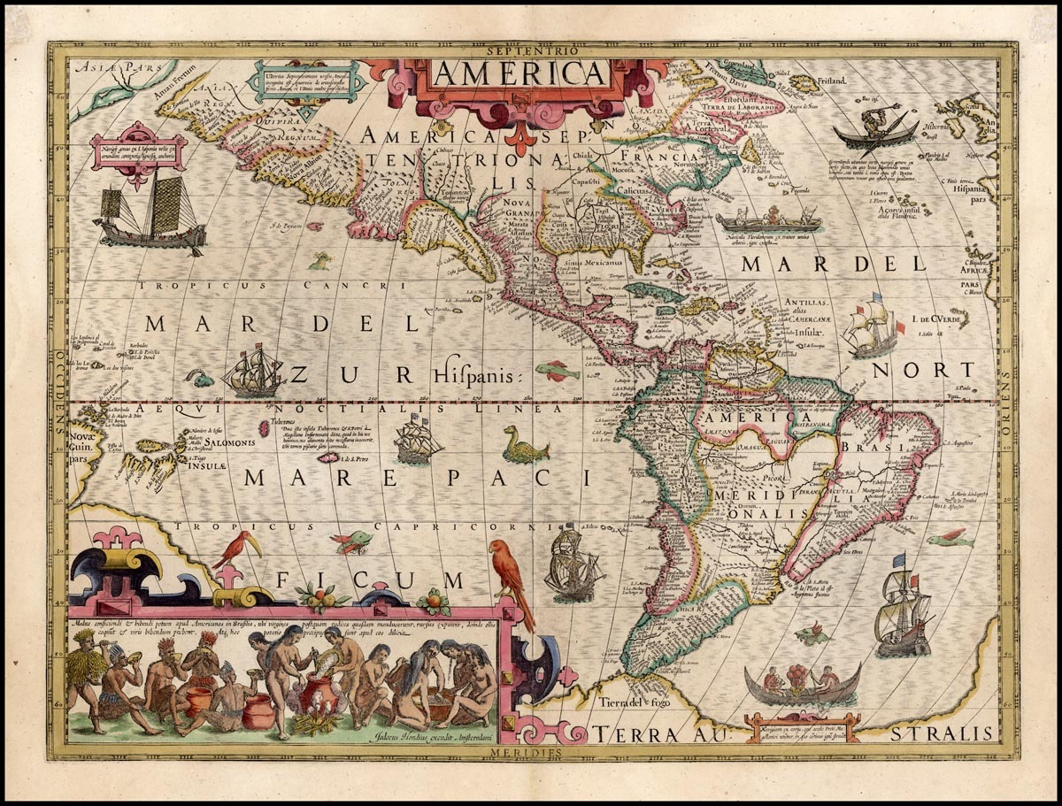Mapa América Latina TTL.jpg