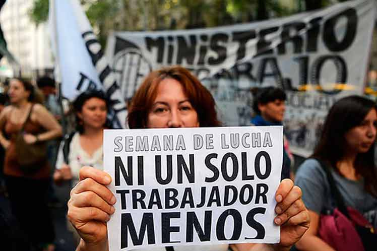 Source: Prensa Latina
