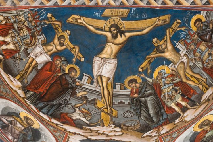 Pocos aman la cruz de Cristo TTL.jpg