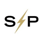 SS S&P  logo.png
