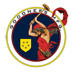 SS goodness_logo_new-1-2x.png