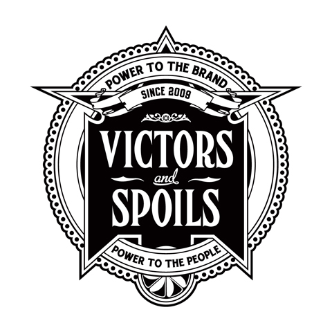 Victors and Spoils logo.jpg