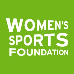 SS_Women's sports foundation.jpg