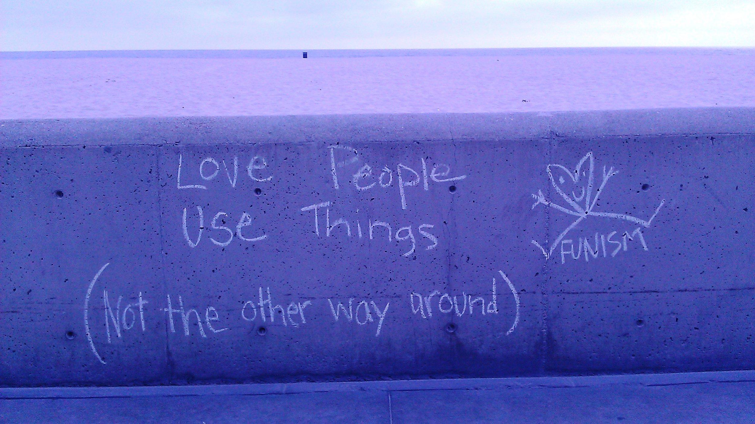 LovePeopleUseThings.jpg
