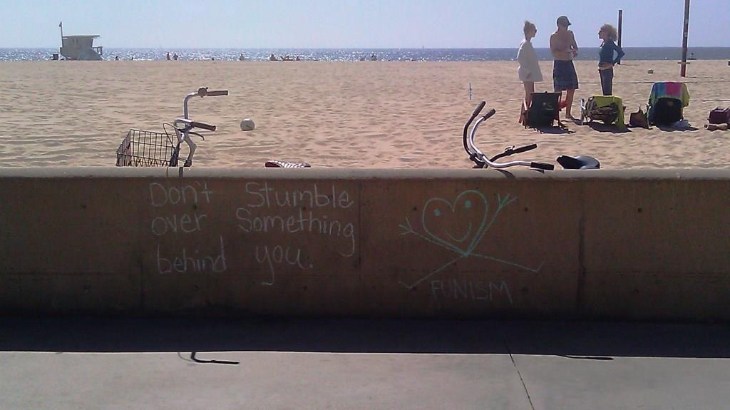 Don't Stumble.jpg