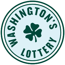 Washington Lottery.png