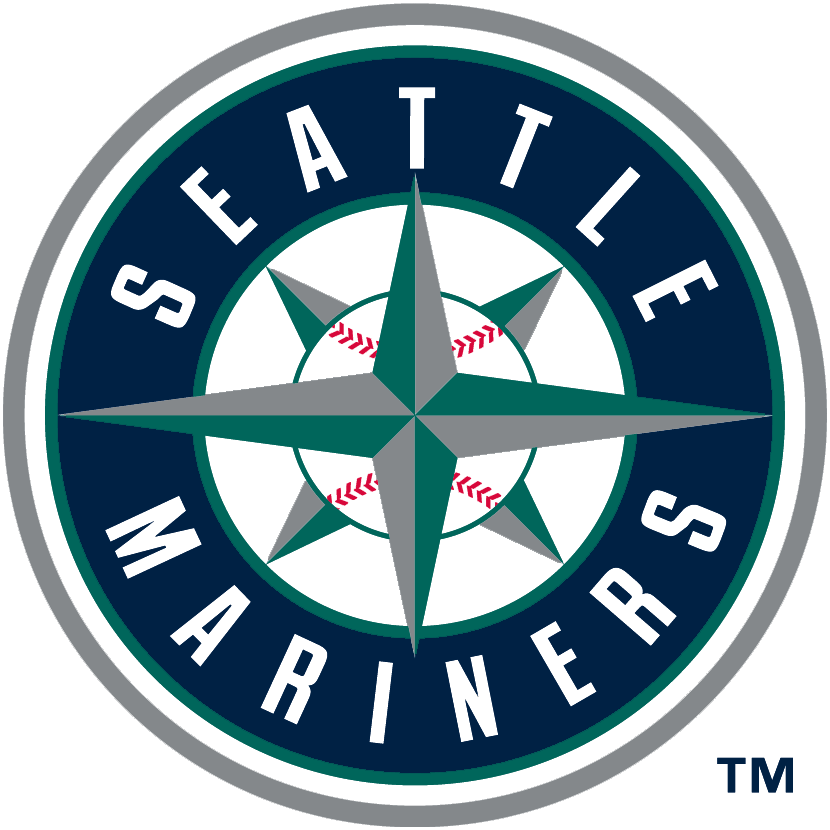Mariners.png