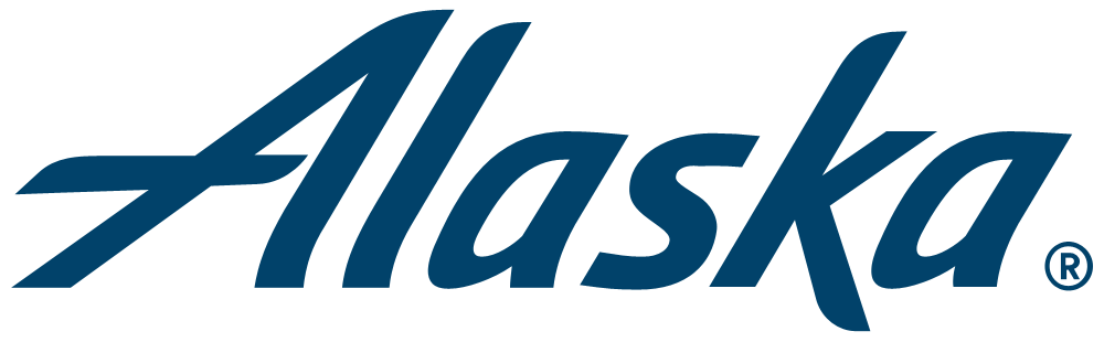 alaska airlines.png