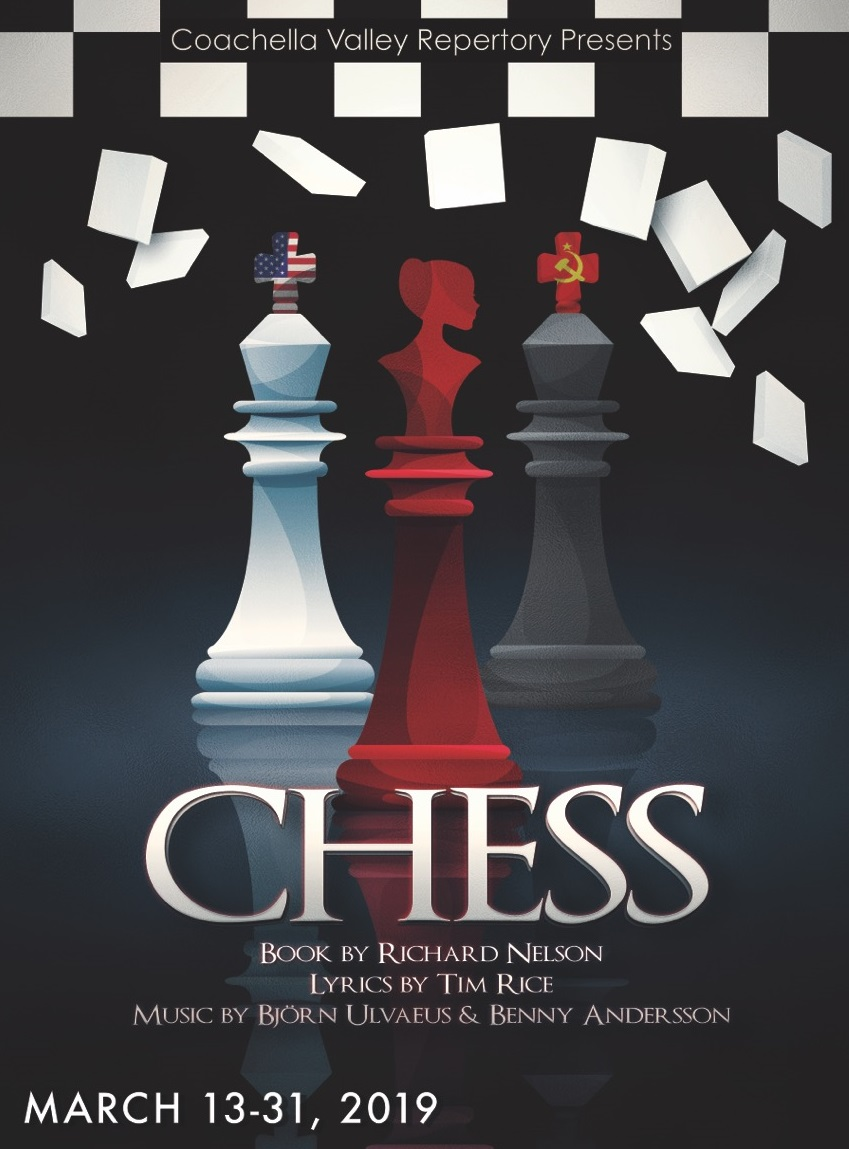 Chess_Poster-new.jpeg