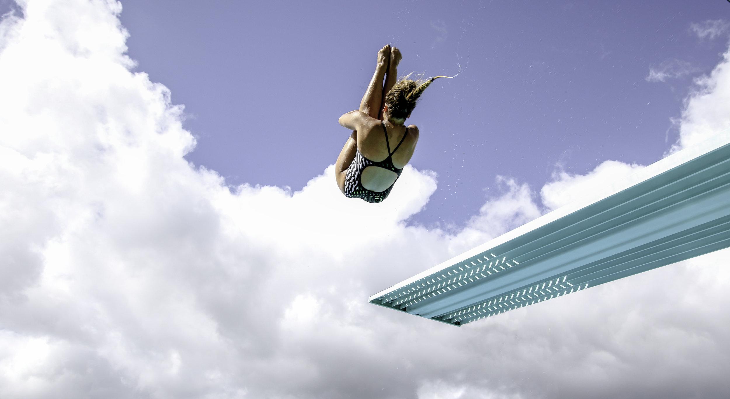 jump no lightz.jpg