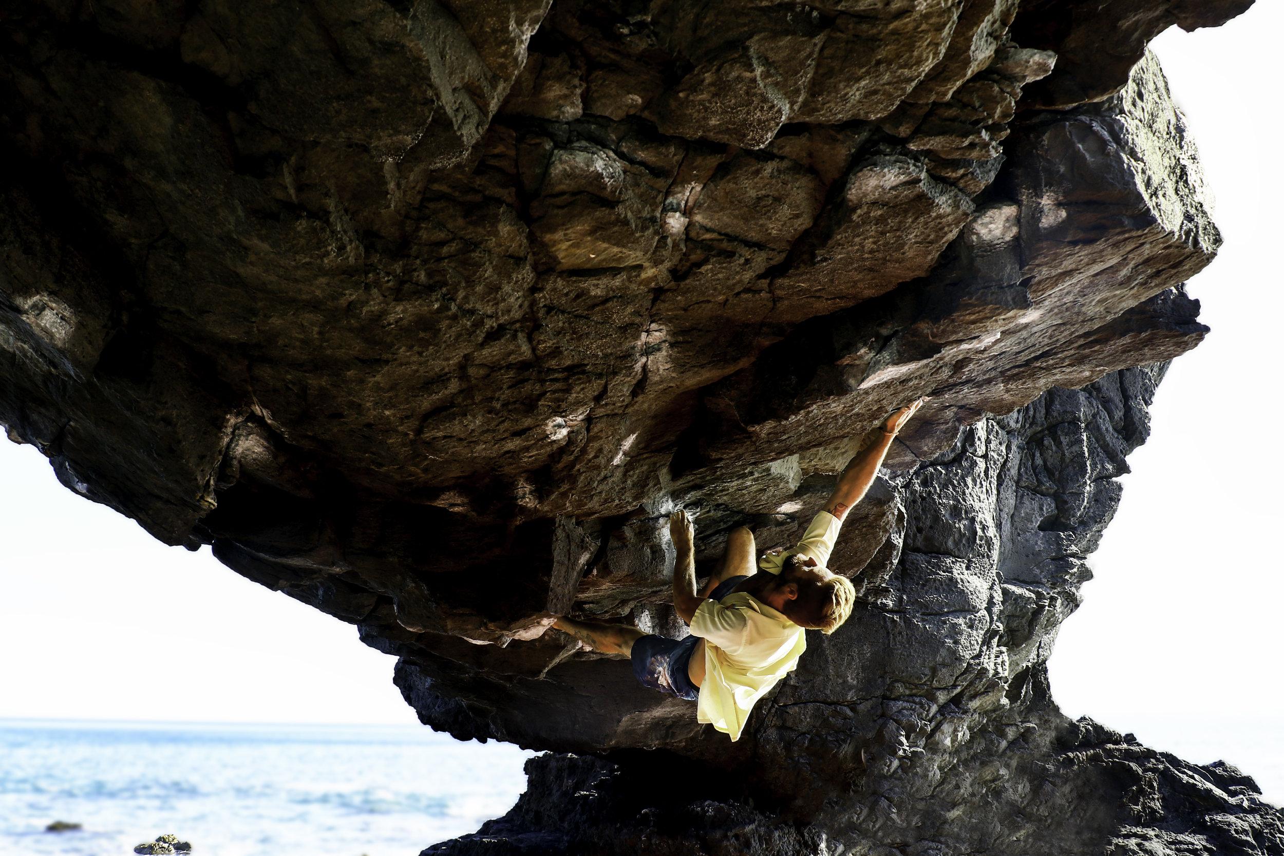 hi boulder #2.jpg