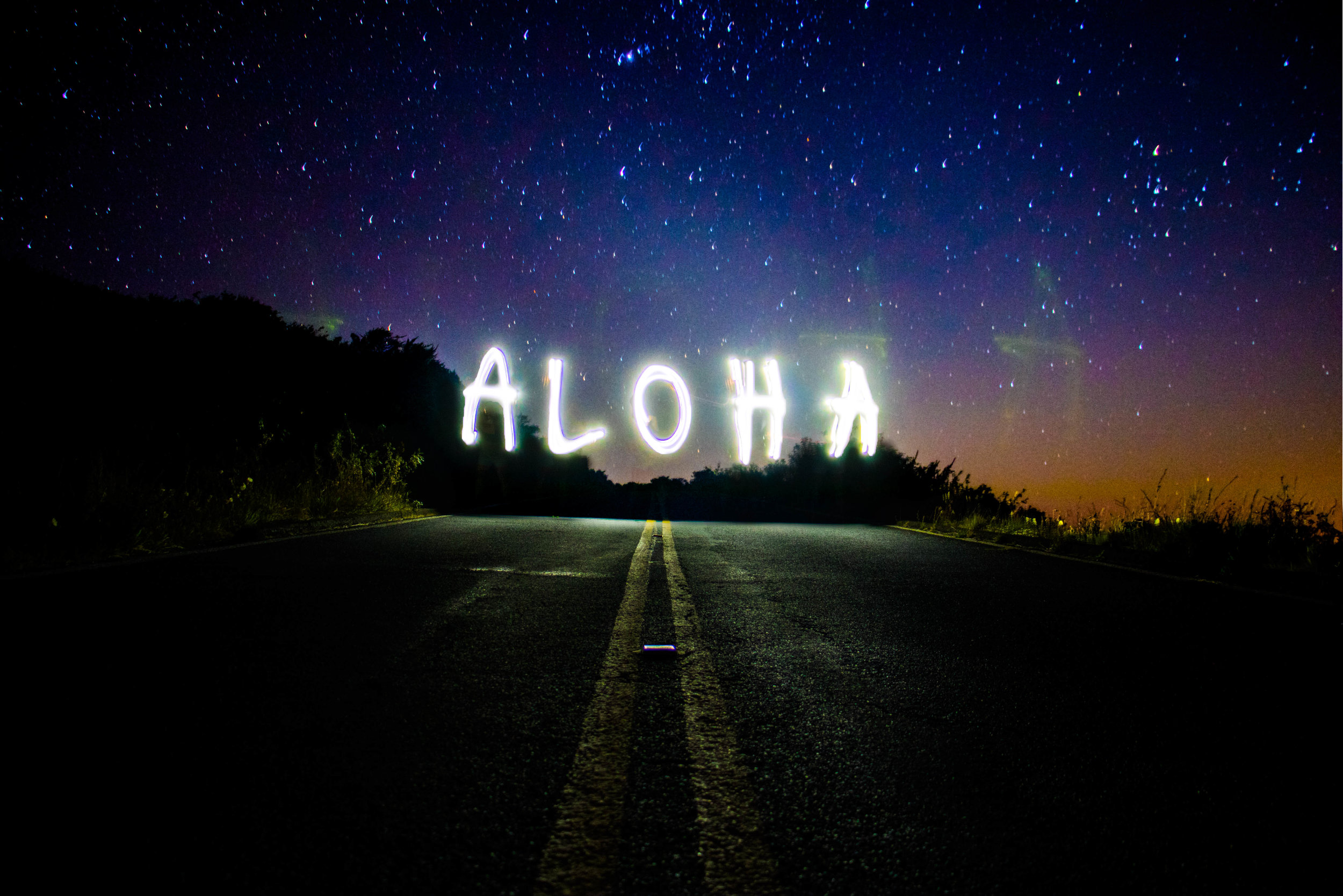 aloha light painting.jpg