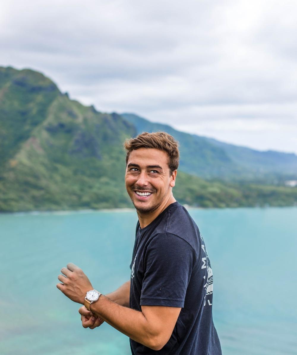 Connor Profile photo.jpg