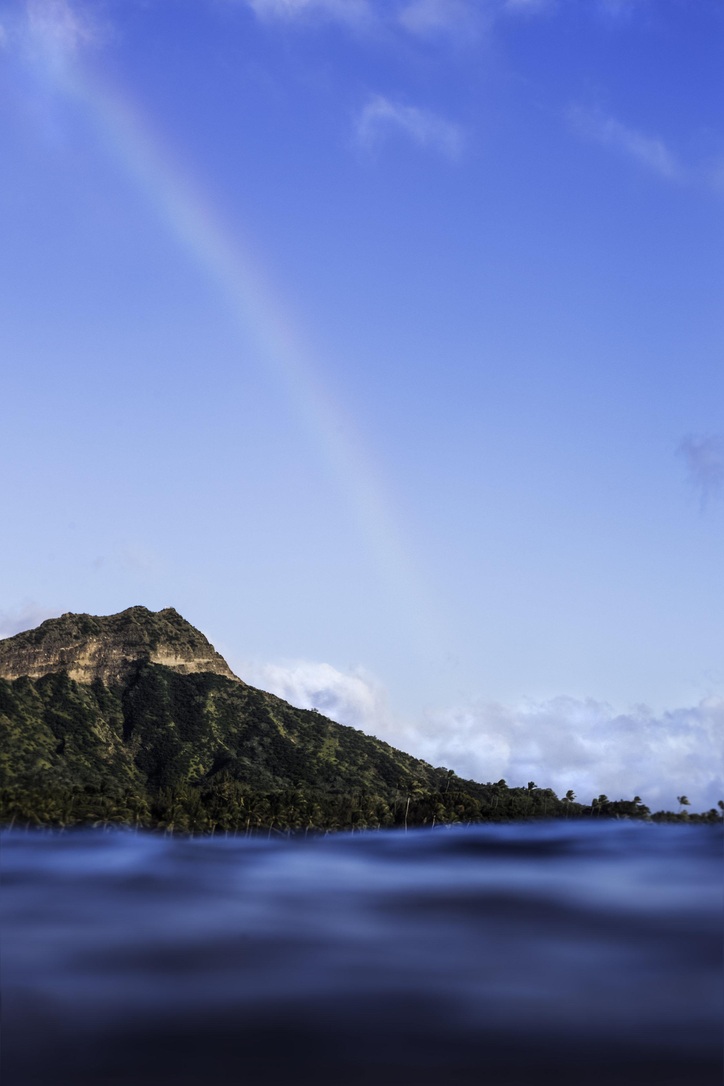 Diamondhead Rainbow.jpg