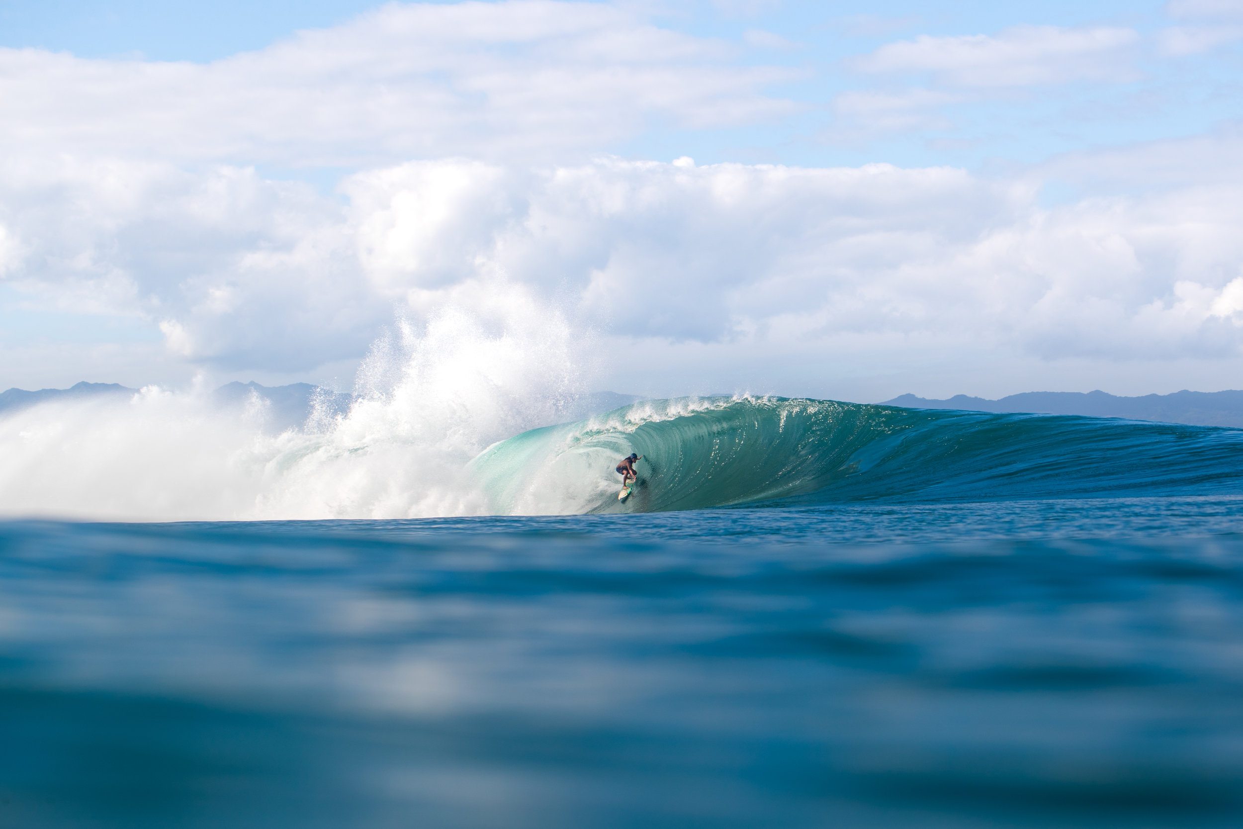 surf photography pipeline north shore