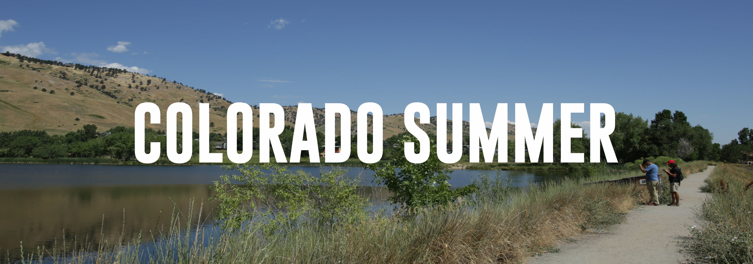 colorado summer__Titles_Cover_TEMPLATE-01.jpg