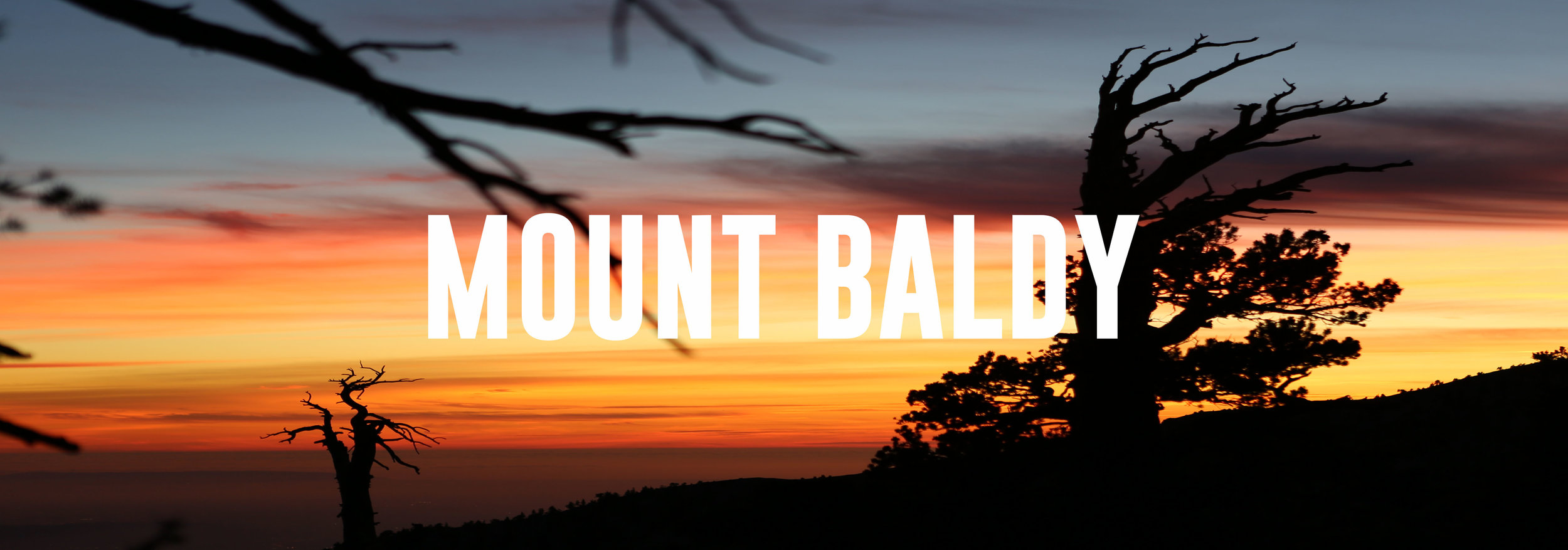 MOUNT BALDY__Titles_Cover_TEMPLATE-01.jpg