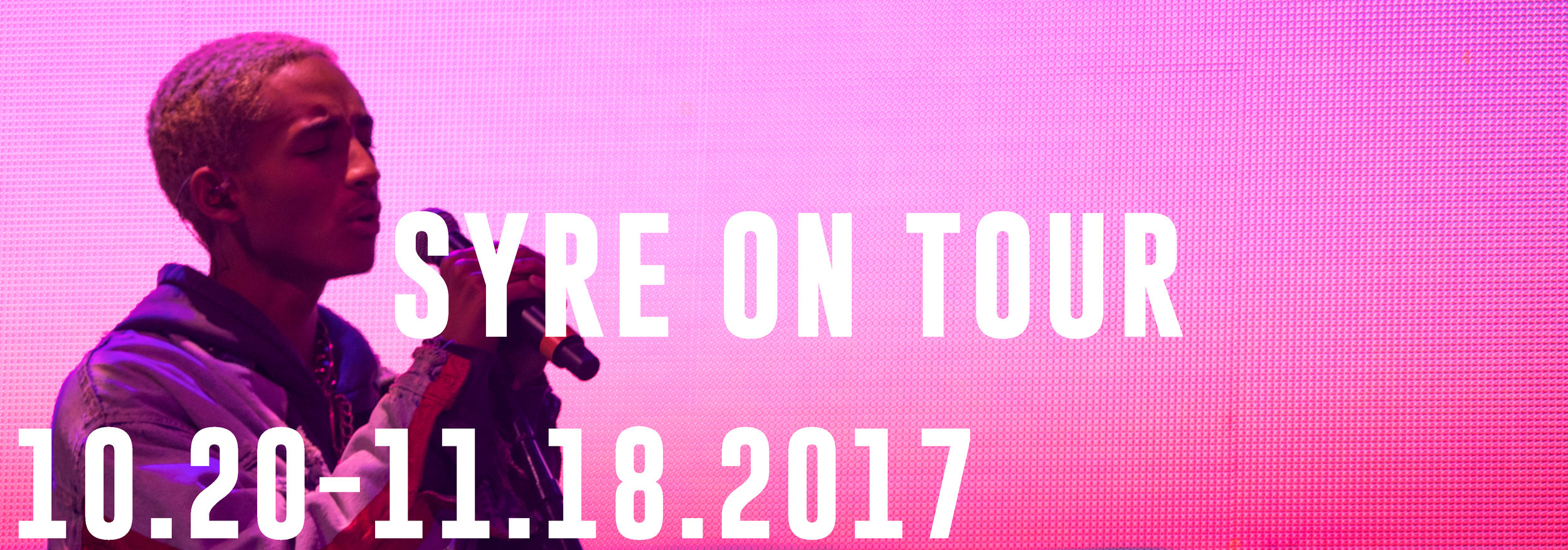 SYRE_TOUR_TEMPLATE-01.jpg
