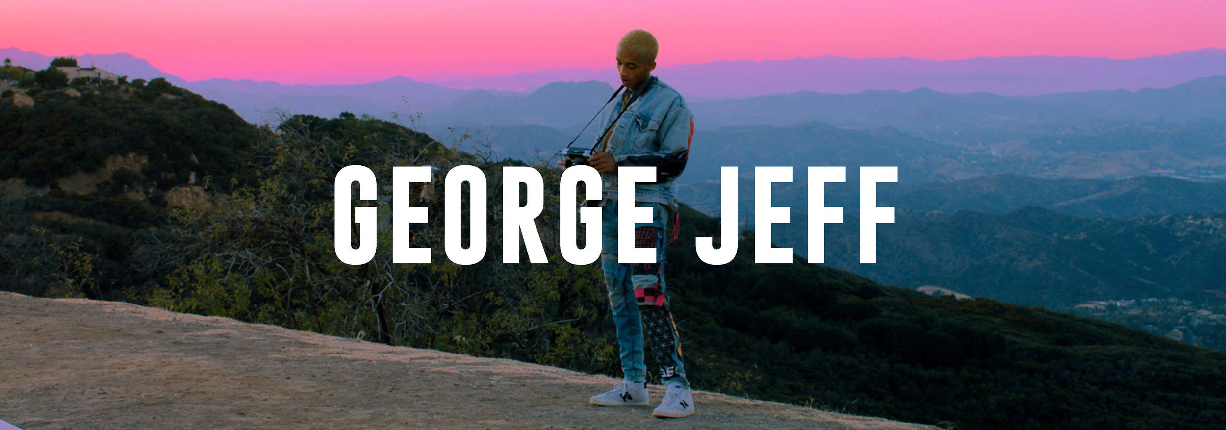 GEORGE_JEFF_TEMPLATE-01.jpg