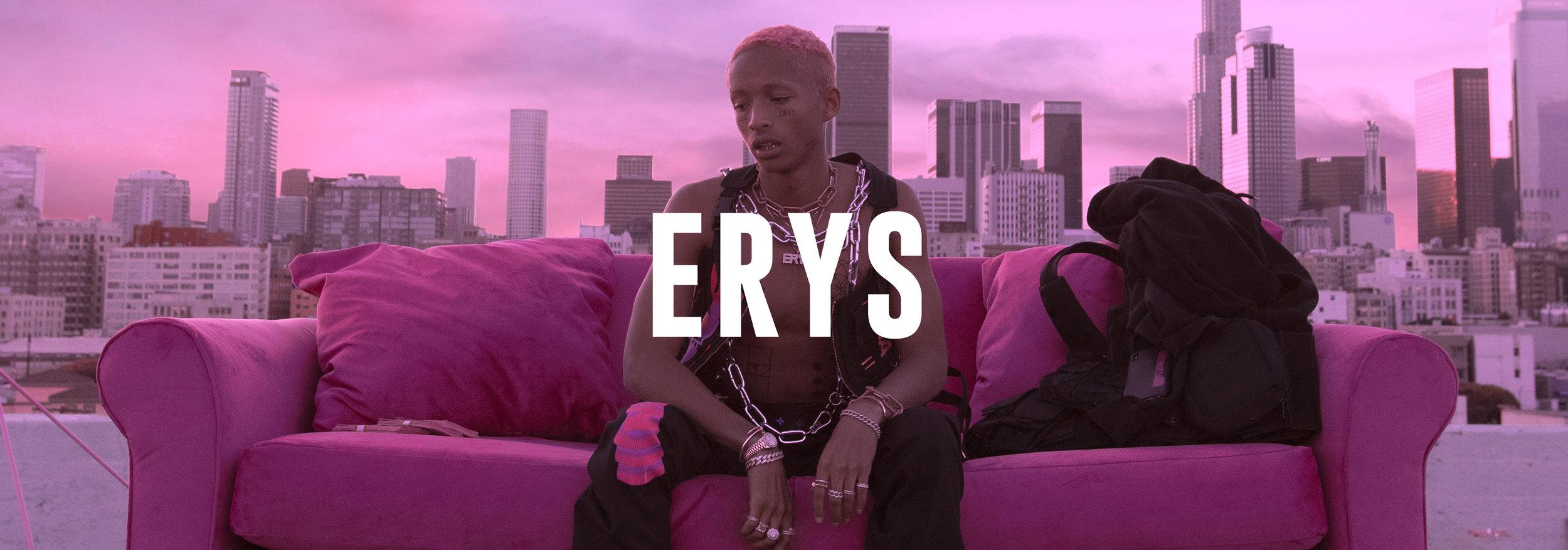 ERYS-01.jpg