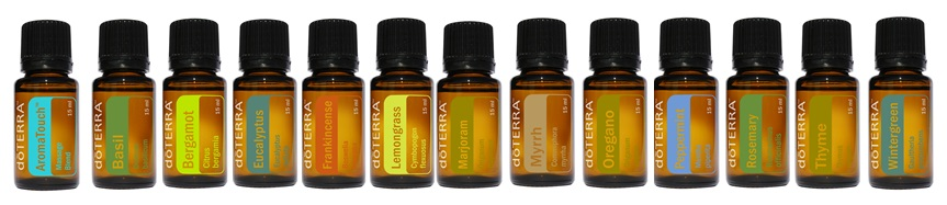 line-of-bottles-doterra.jpg