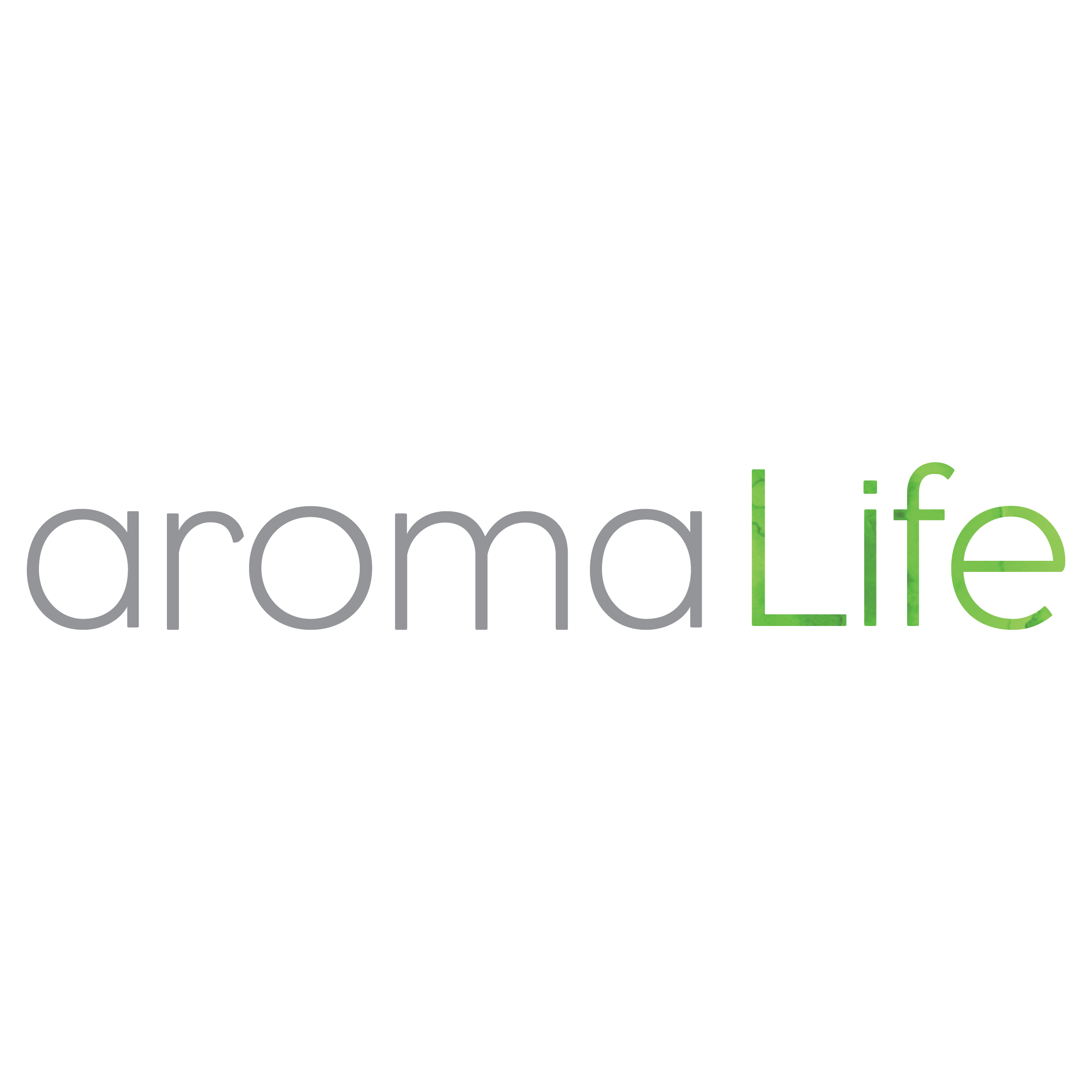 Aroma Life Logo Text {RGB}.jpg