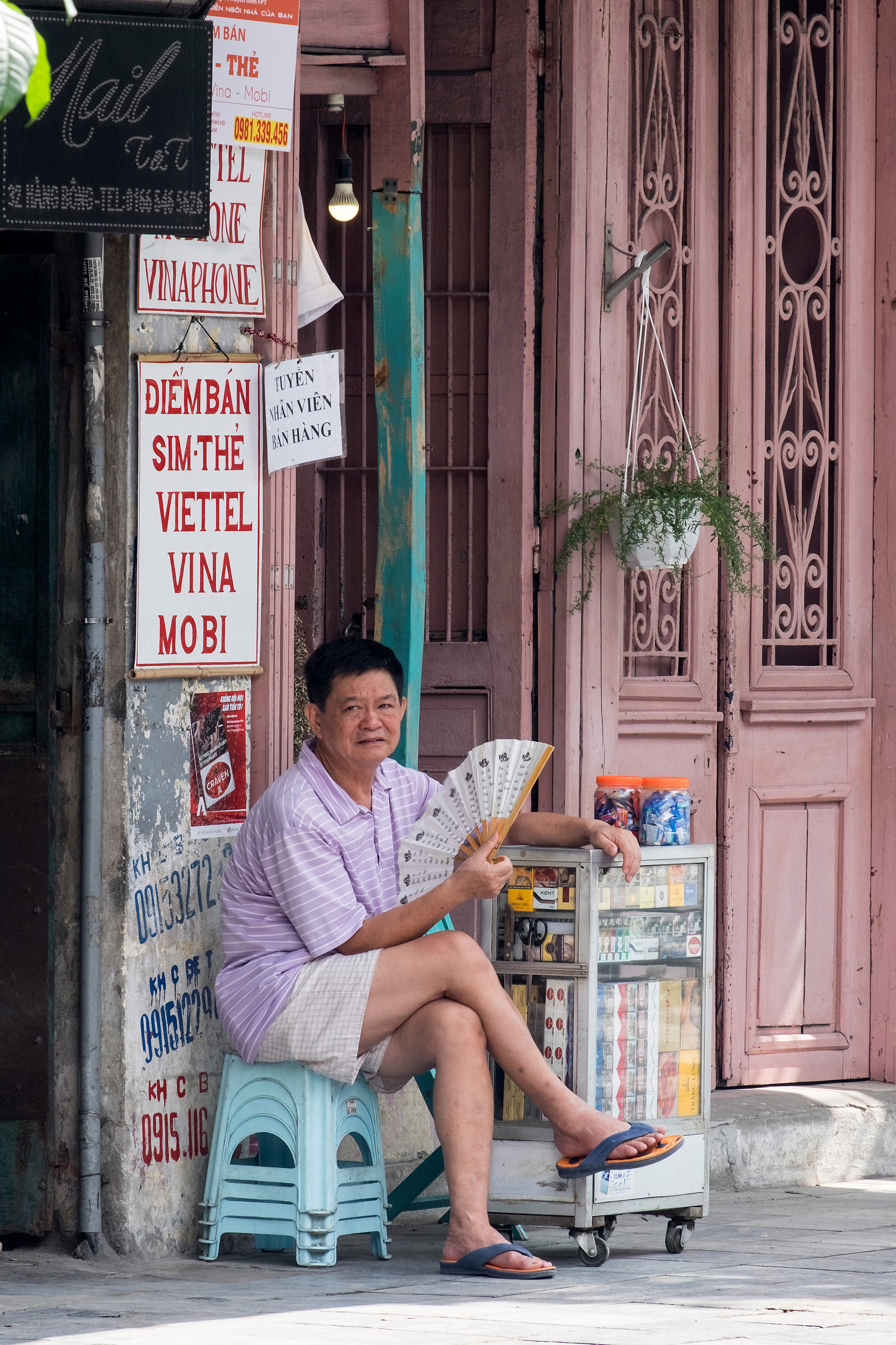 Hanoi_0002.jpg