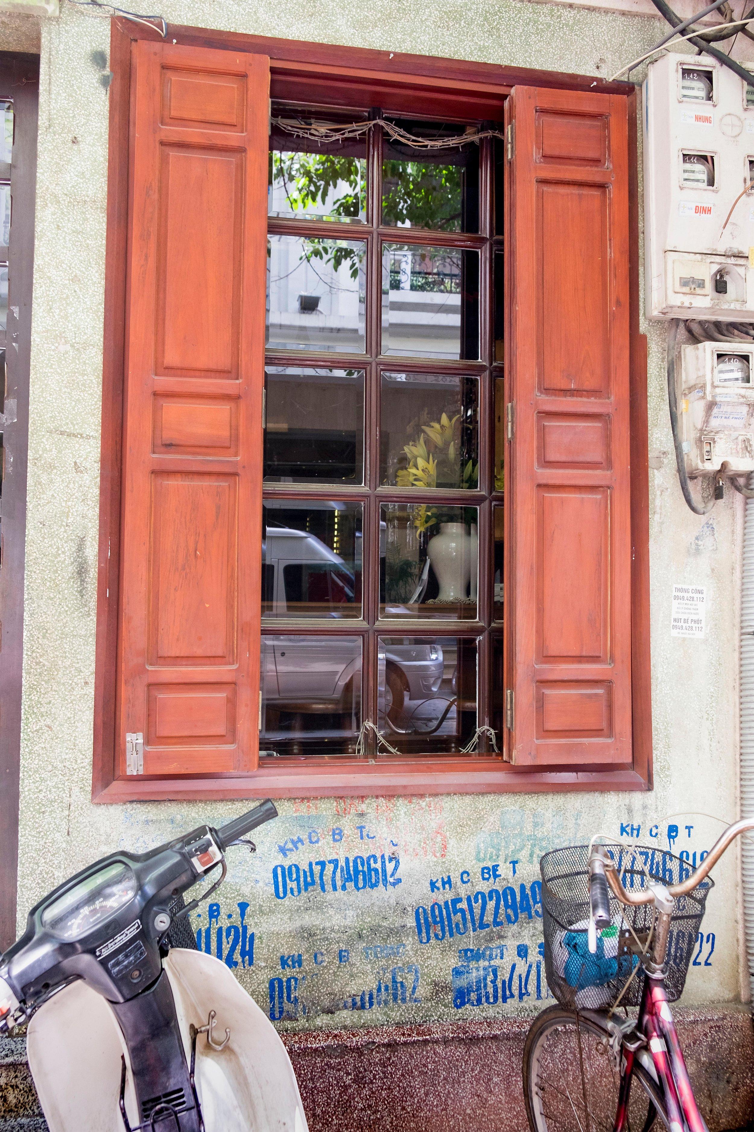 Hanoi_0118.jpg