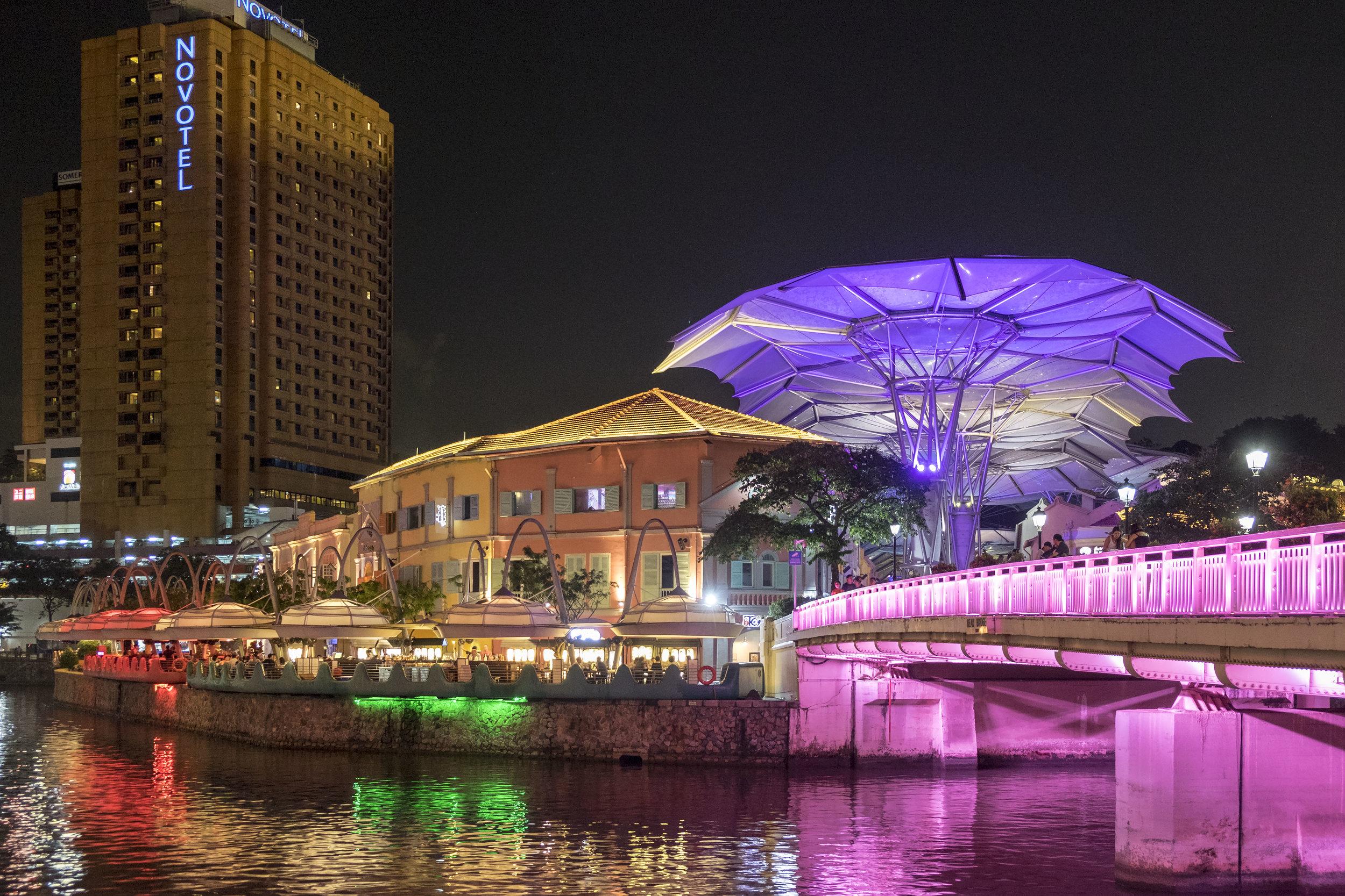 Singapore_20160702_0055.jpg