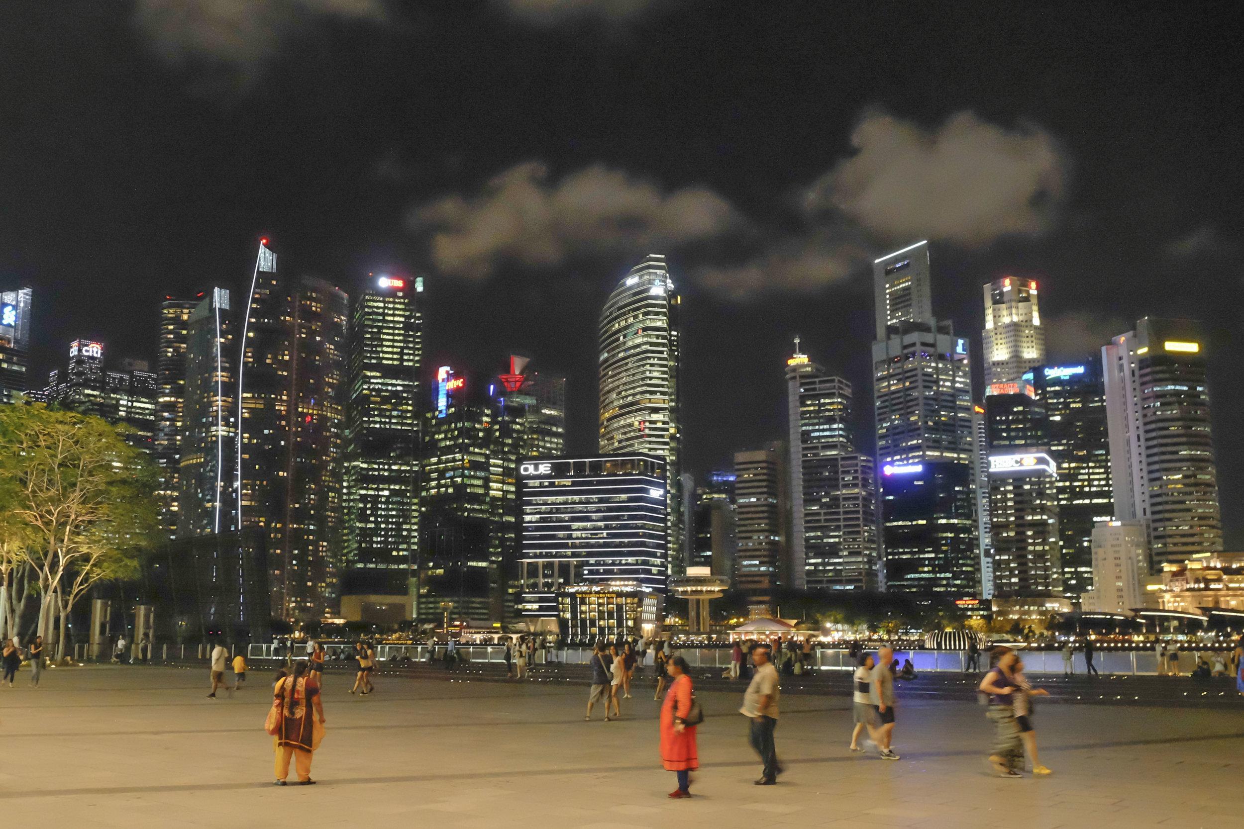 Singapore_20160616_0045.jpg