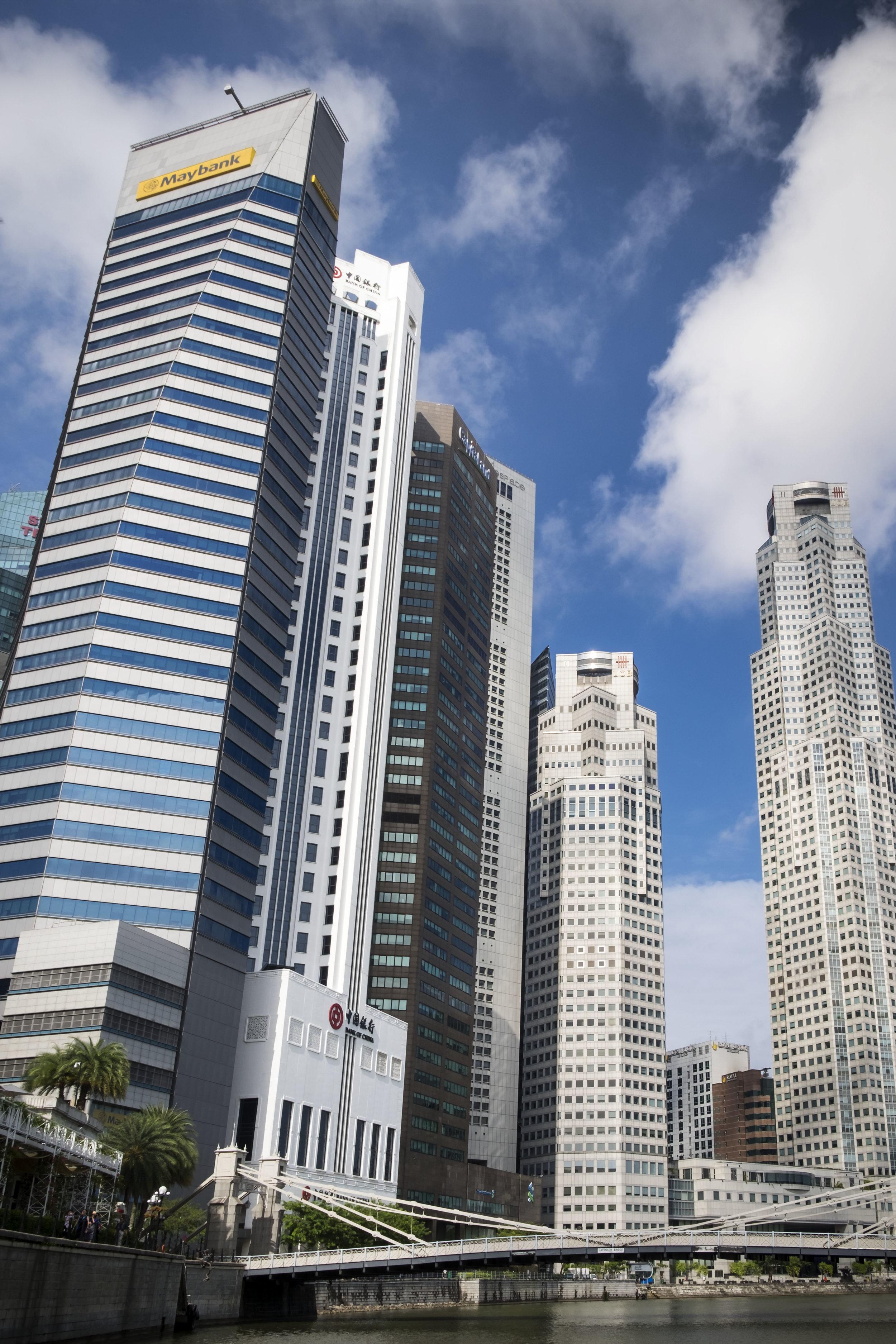 Singapore_20160703_0060.jpg
