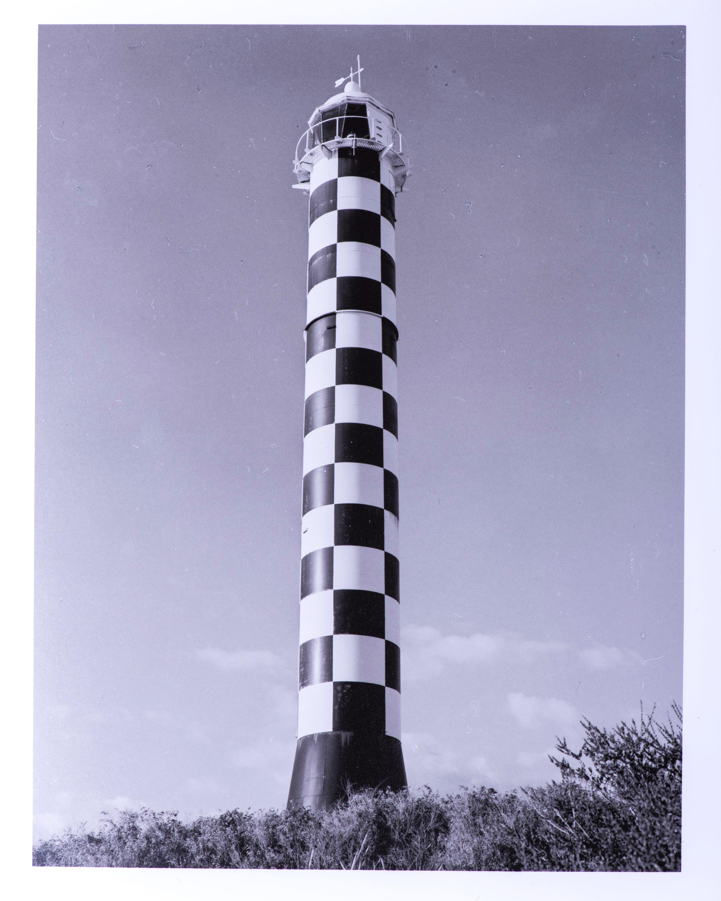 lighthouse_bunbury.jpg