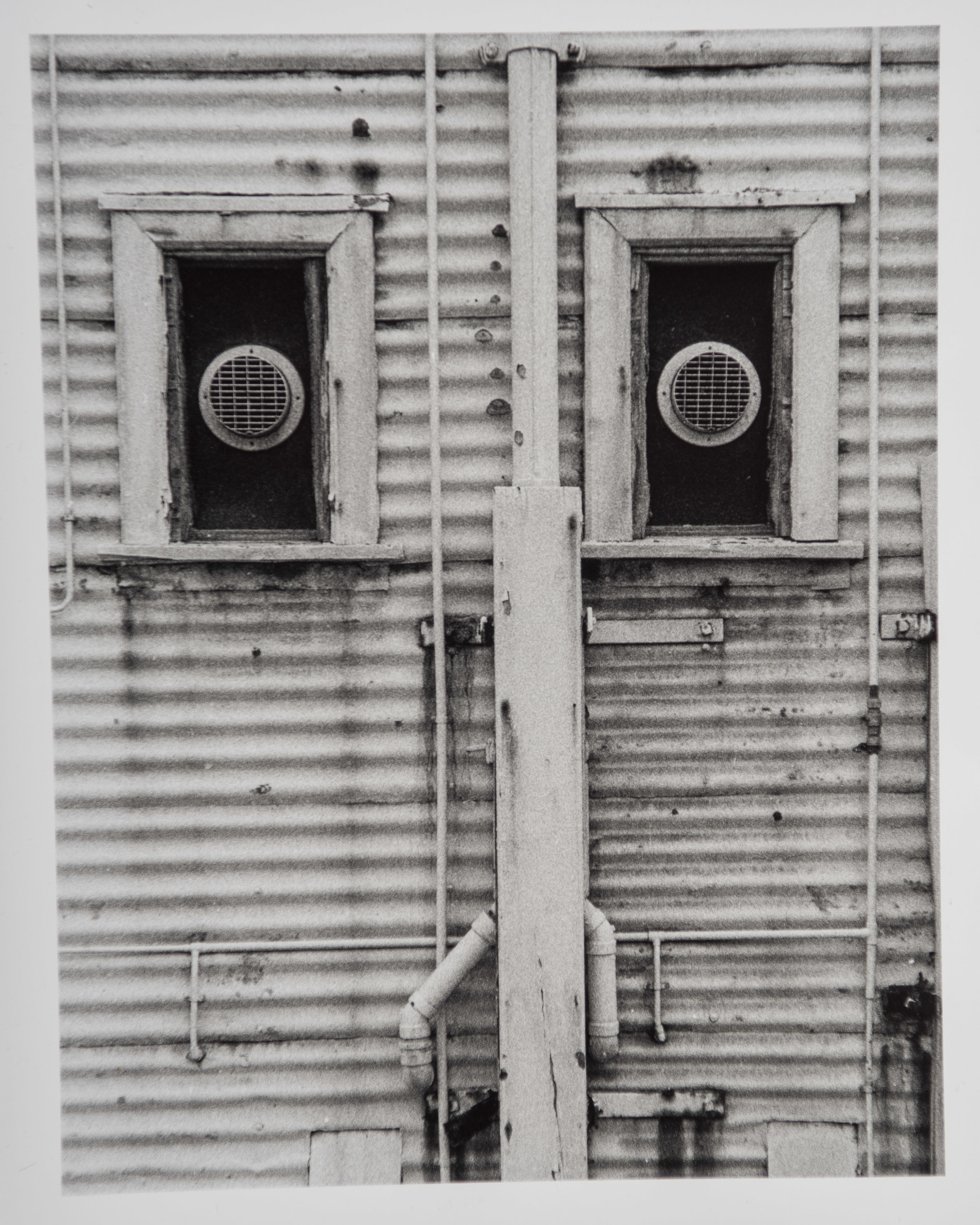 window16.jpg