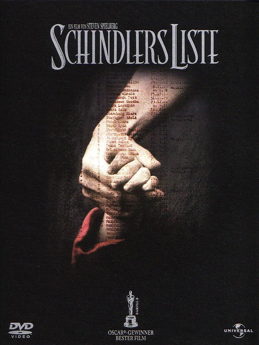 Schindlers list