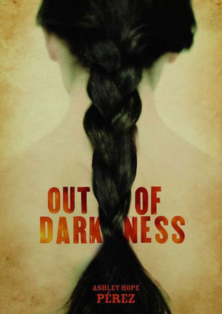 Put of Darkness cover