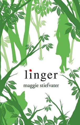 linger cover