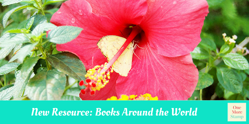 Books around the world.png